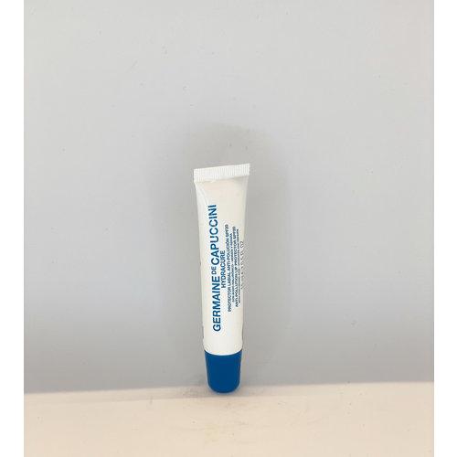 Germaine de Capuccini Hydracure Lip Balm Anti Pollution SPF 20