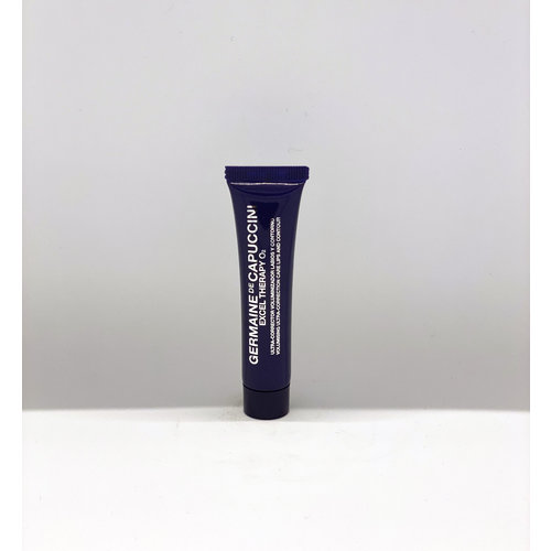 Germaine de Capuccini Volumising Ultra-Correction Care Lips/Contour