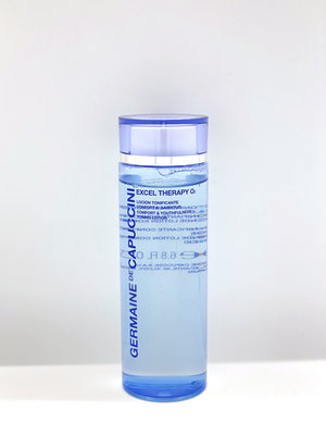 Germaine de Capuccini Comfort & Youthfulness Toning Lotion