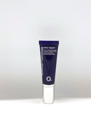 Germaine de Capuccini Youthfulness Activating Oxygenating Eye Contour