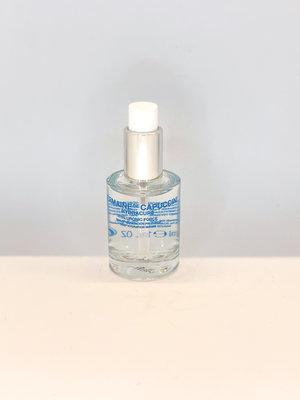 Germaine de Capuccini Hyaluronic Force Serum