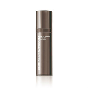 Germaine de Capuccini GNG & The Serum   Excel Therapy Premier the Serum & the Cream