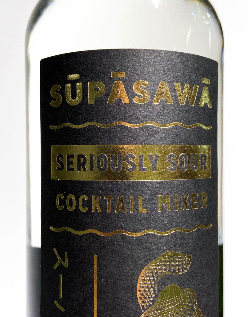 SUPASAWA