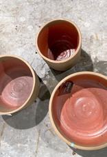 Plain ceramique