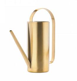 watering can 0,75 L