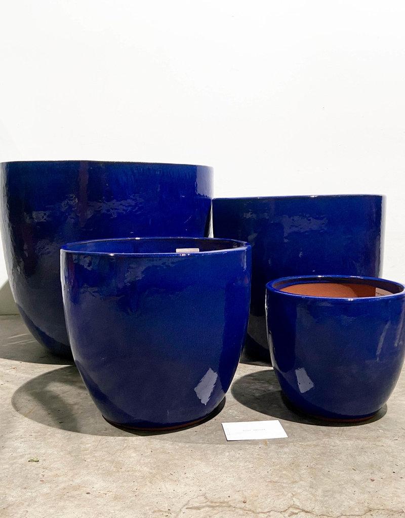 terracotta blue blue