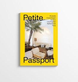 petite passport magazine n° 2