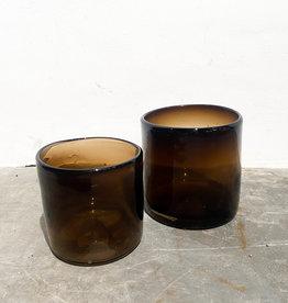 glas cilinder