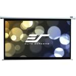 Elite Screens Electric110XH (16:9) 253x180