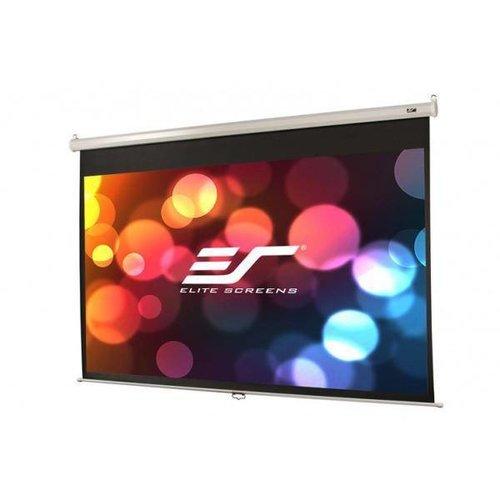 Elite Screens M92XWH 212x140