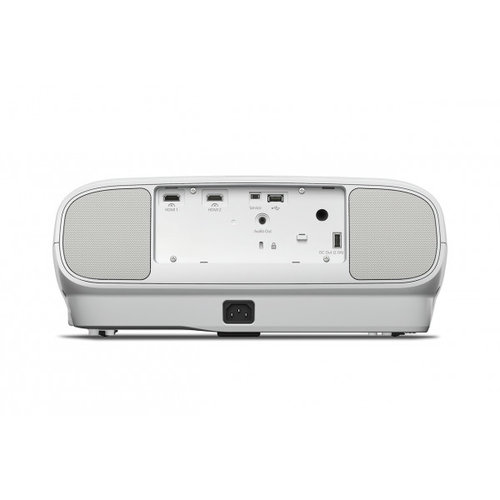 Epson Epson EH-TW7000 Home Cinema Beamer