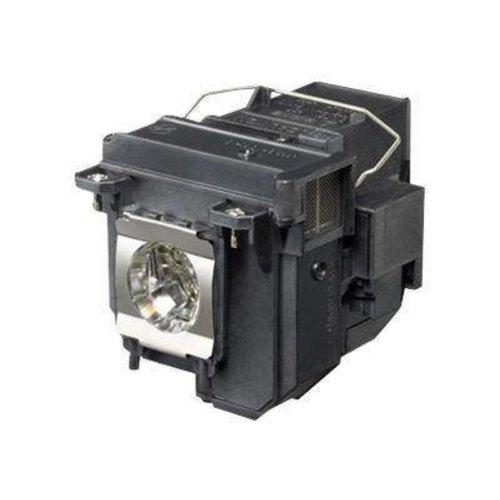 Epson Epson ELPLP71 Originele Projectorlamp
