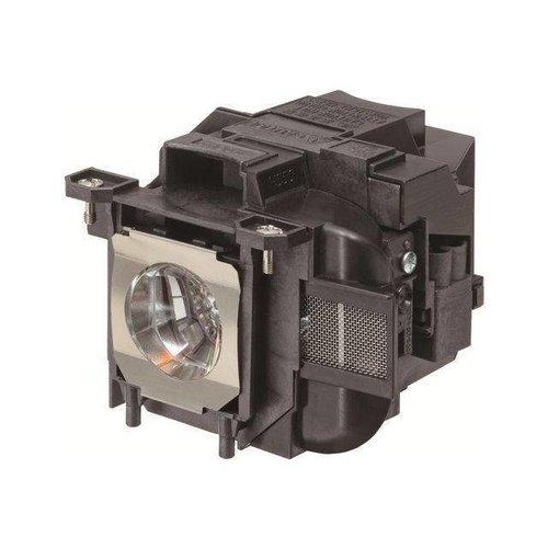 Epson Epson ELPLP78 Originele Projectorlamp