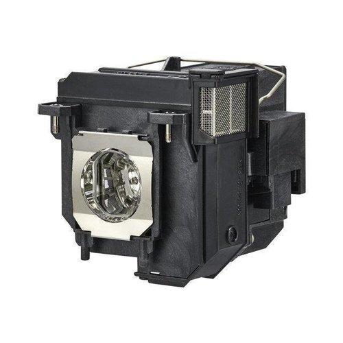 Epson Epson ELPLP91 Originele Projectorlamp 250Watt