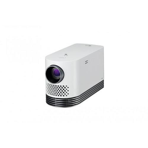 LG LG HF80JG Portable Projector
