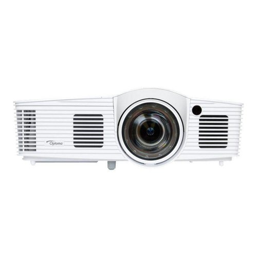 Optoma Optoma EH200ST 1080p Short Throw Beamer