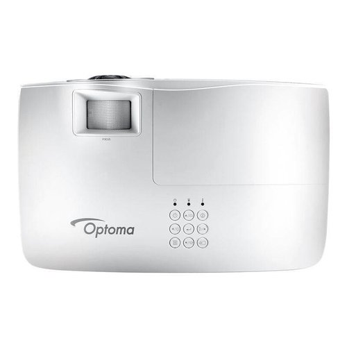 Optoma Optoma EH460ST Full HD beamer