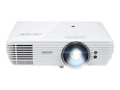 Acer V6815 top 5