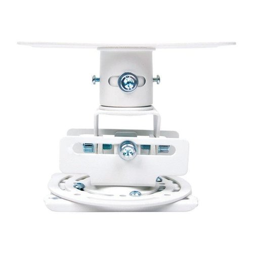 Optoma Optoma OCM818W-RU Plafond Beugel