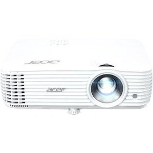 Acer Acer H6531BD DLP Projector - 16:9 - 1920 x 1080