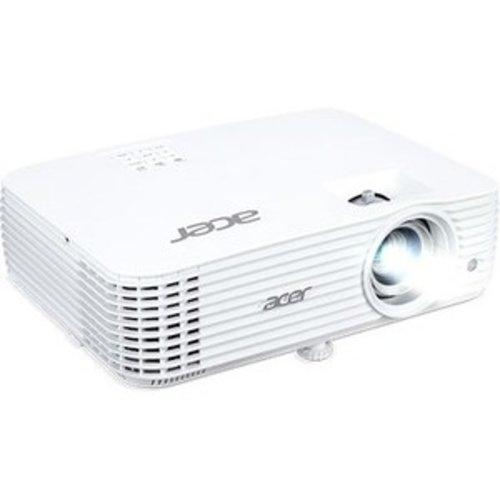 Acer Acer P1655 DLP Projector - 16:10 - 1920 x 1200