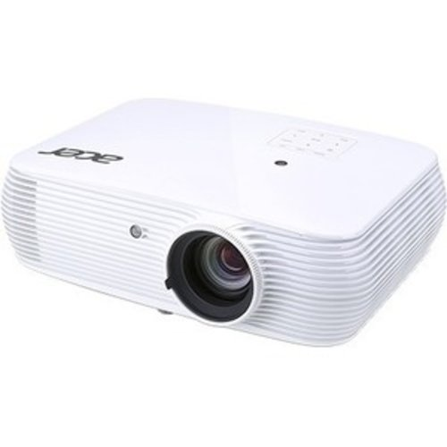 Acer Acer P5330W DLP Projector - 16:10 - 1280 x 800