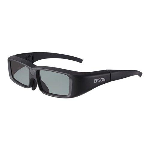 Epson Epson ELPGS01 Actieve 3D bril