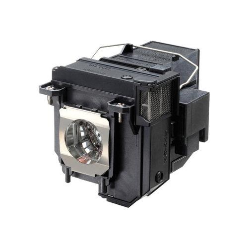 Epson Epson ELPLP80 Projectorlamp