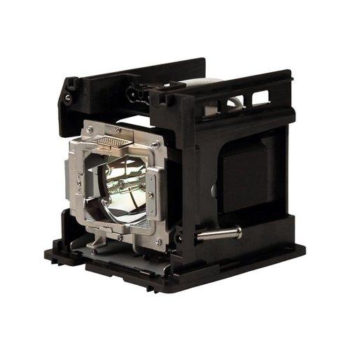 Optoma Optoma BL-FP370A Projectorlamp