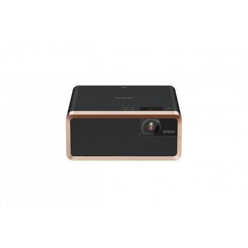 Epson Epson EF-100B LED Home Cinema Beamer