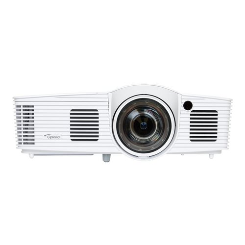 Optoma Optoma GT1070Xe FULL HD Beamer