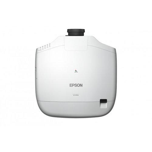 Epson Epson EB-G7900U WUXGA Installatie Beamer