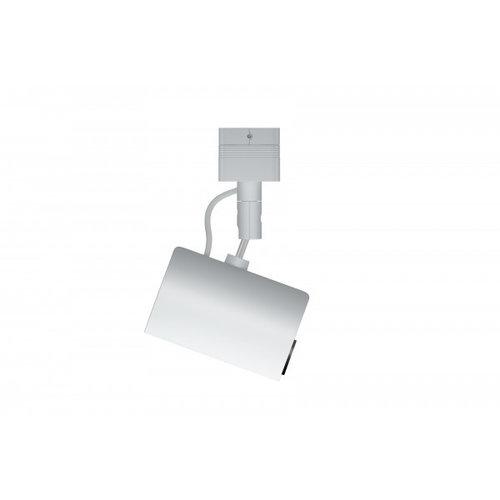 Epson Epson LightScene EV-100 Licht Projector