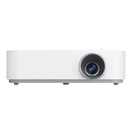 LG LG PF50KS Full HD projector