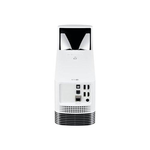 LG LG HF85JS Probeam DLP Projector