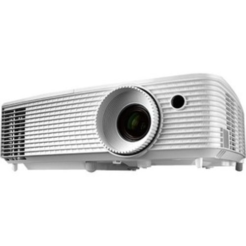 Optoma Optoma EH400 3D DLP Projector