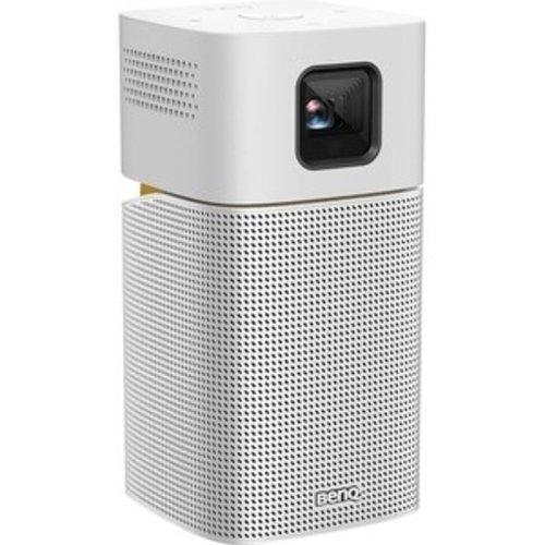 BenQ BenQ GV1 - DLP Pocket Beamer