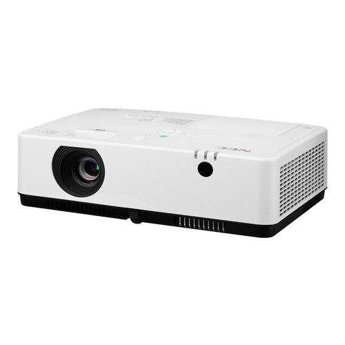 NEC NEC MC342X XGA LCD Projector