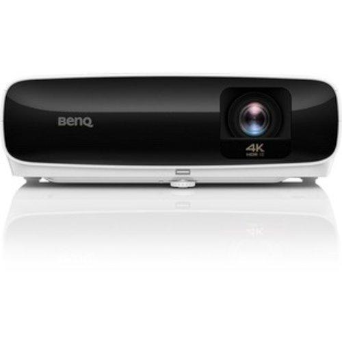 BenQ BenQ TK810 4K Home Cinema Beamer