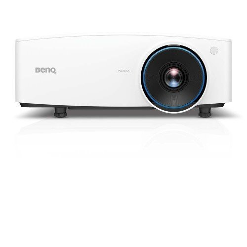 BenQ BenQ LU930 WUXGA Laser Projector