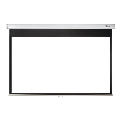 Optoma Panoview Pull Down DS-9084PMG+