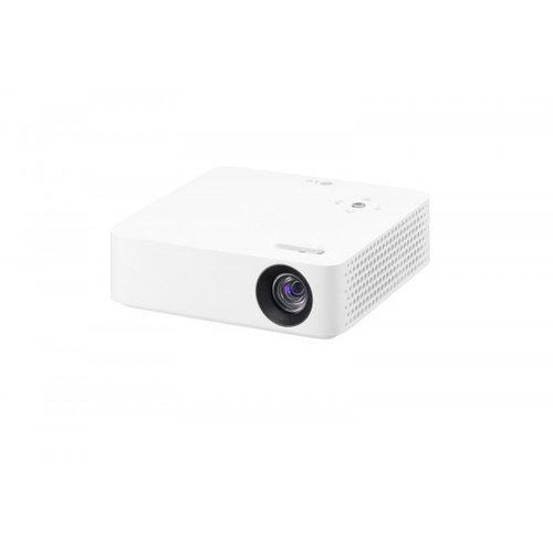 LG LG PH30N HD LED Beamer
