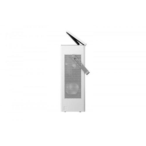 LG LG HU80KSW 4K HDR Laser Beamer