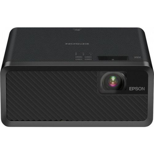 Epson Epson EB-W75 Laser Bedrijfsprojector