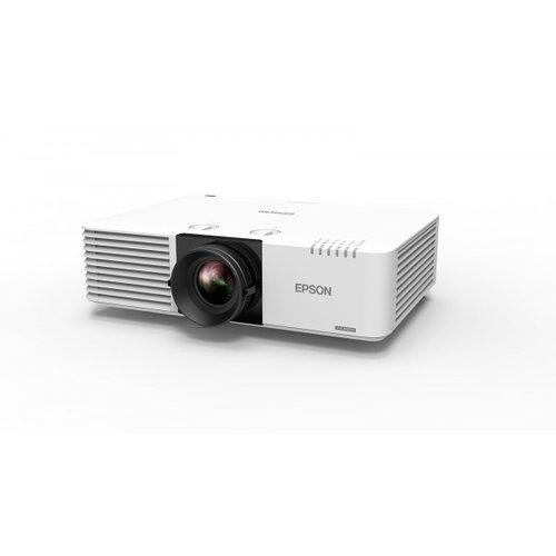 Epson Epson EB-L610U FULL HD Laser Beamer