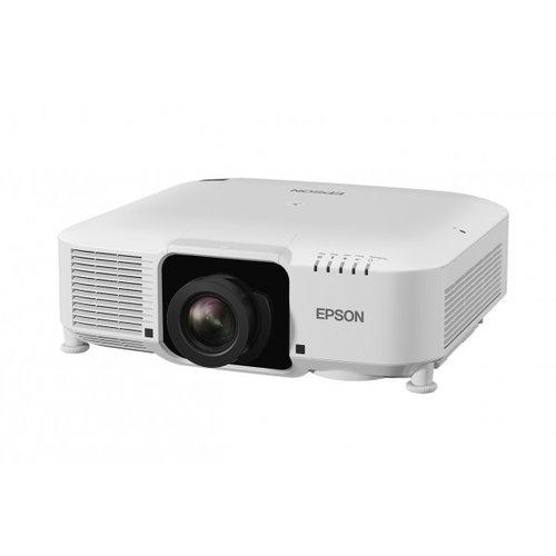 Epson Epson EB-L1070U WUXGA Installatie Projector