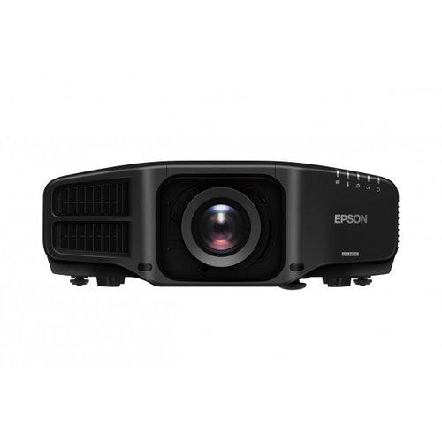 Epson Epson EB-G7905U WUXGA Beamer