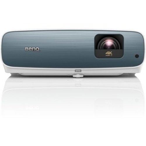BenQ BenQ TK850 4K Home Cinema DLP Projector