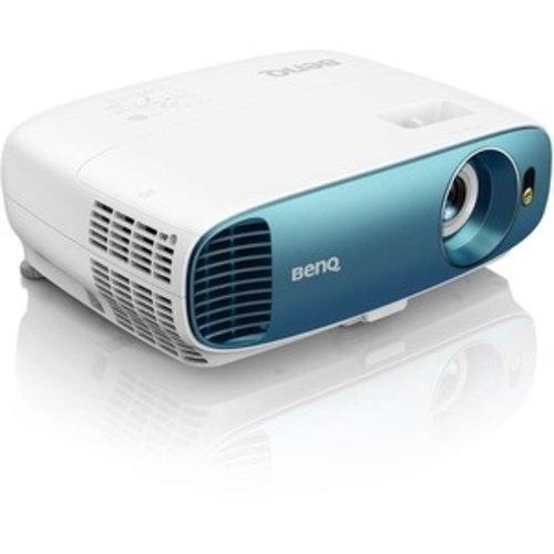 BenQ BenQ TK800M 3D Ready DLP Projector