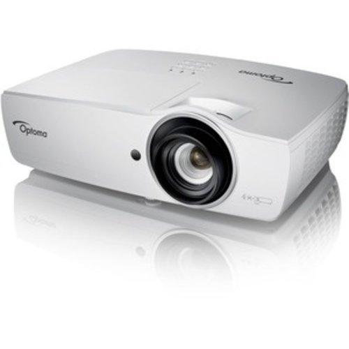 Optoma Optoima EH470 FULL HD Beamer